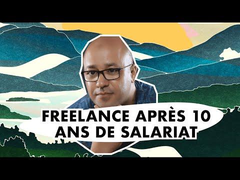 Se lancer en Freelance après 10 ans de salariat : Cas pratique de Makram, consultant