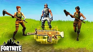 Fortnite Funny Fails and WTF Moments! #21 (Daily Fortnite Funny Moments)