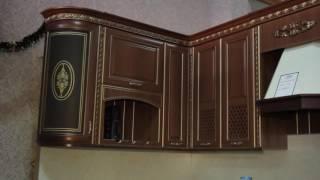 видео ульяновские кухни