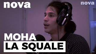 Video Moha La Squale : de la rue, la vraie, aux Cours Florent download MP3, 3GP, MP4, WEBM, AVI, FLV November 2017