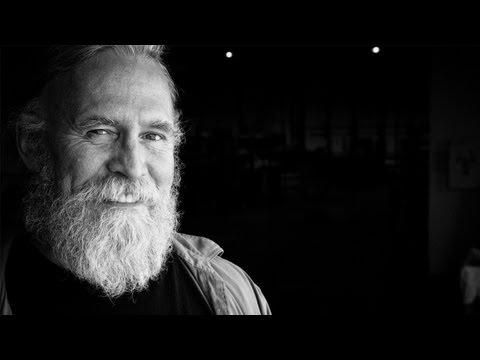 Monster Maker Interview - Innovator & Master Creature Fabricator - Bill Bryan