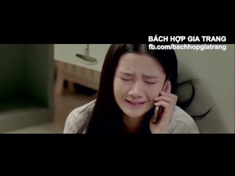 [BHGT][Girls Love][Vietsub+ Engsub] SAI GIỚI TÍNH, ĐÚNG Ở TÌNH YÊU - Tập 2- ep 3