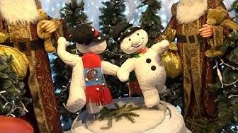 Weihnachtliches Silvester Baden-Baden