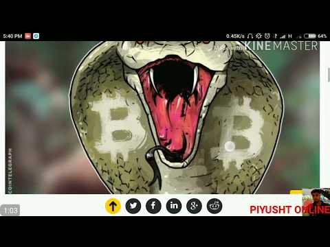 Bitcoin Not Banned In India : BTC Future Price Analysis