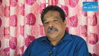 TANCET - Tamil Nadu