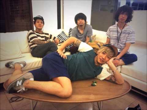 2014/8/7 ZIP FM「FIND OUT」 村松ダークネス