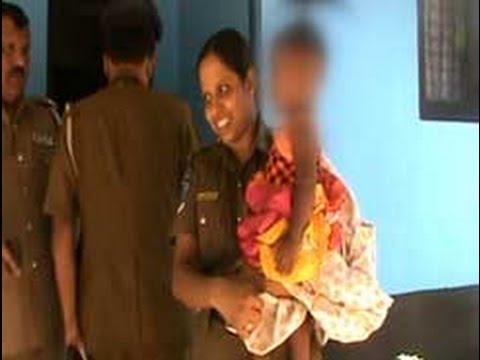 Husband arrested over killing wife in Habarana
