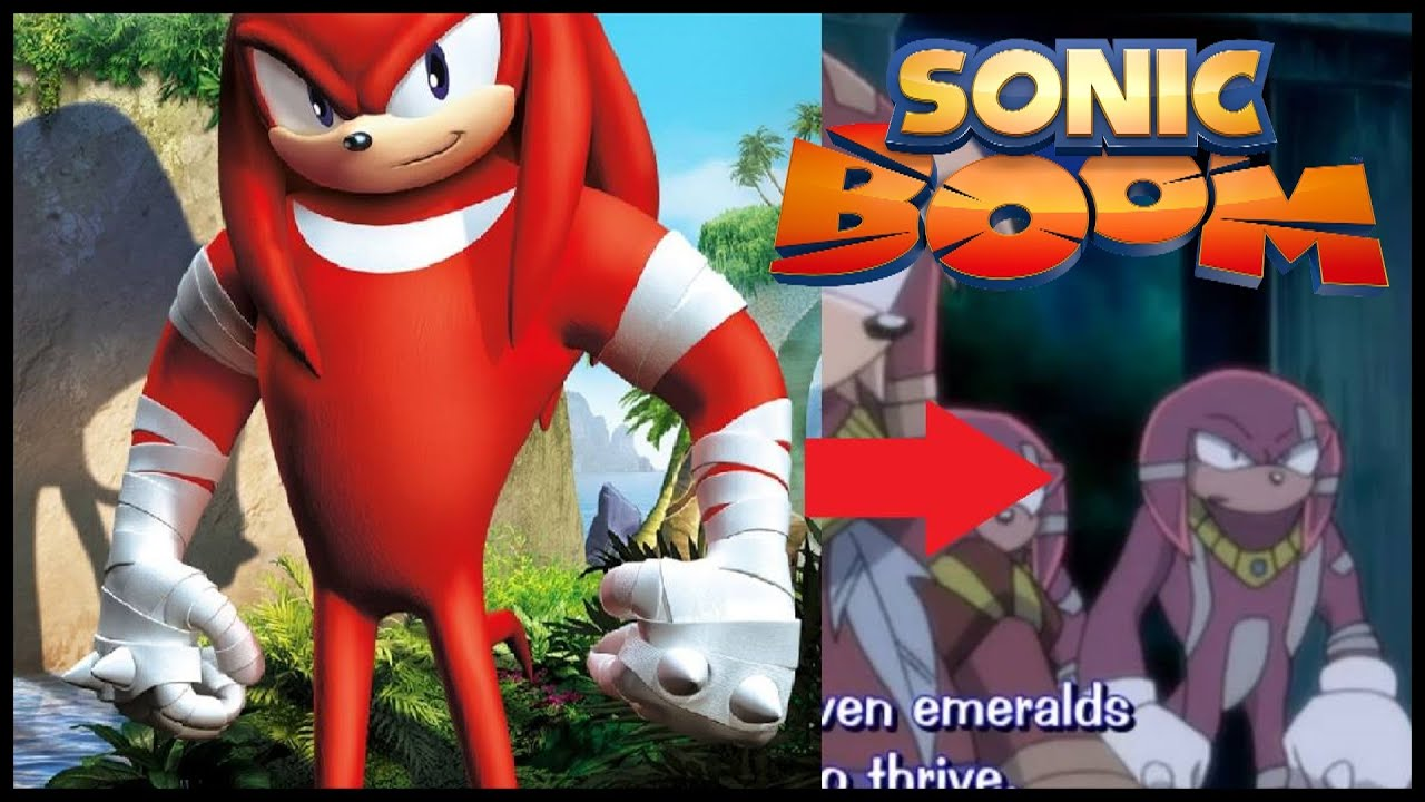 Sonic boom episode 25-50 / Orangi ki anwari episode 127