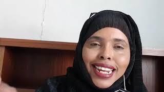 Farxadda Hargeysa, warbixintii ugu danbeysay dawasha wacaan my lovely qaraabo!!(19/2/2019)