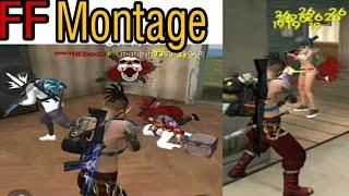 Gambar cover Warriyo - Mortals | Free Fire Killing Montage