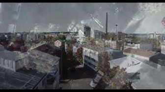 ARMONKALLIO 2018 / Video description 4K and editing - J.O.A