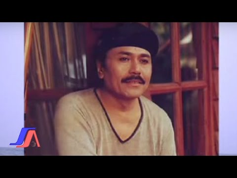 Muchsin Alatas - Padamu Jua (Official Lyric Video)