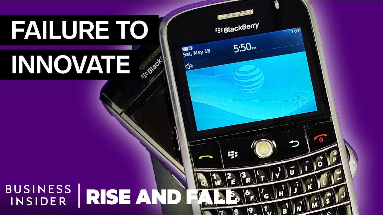 BlackBerry - portablecontacts net