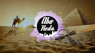Egyptian Trap Music By Abo Reda