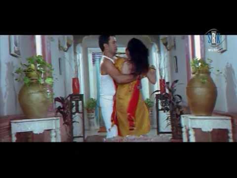 BIWI NO.1 [Bhojpuri New Movie] - Official Trailer