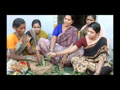 Preparation of Brahmastram - Telugu - SERP - Mahabubnagar -