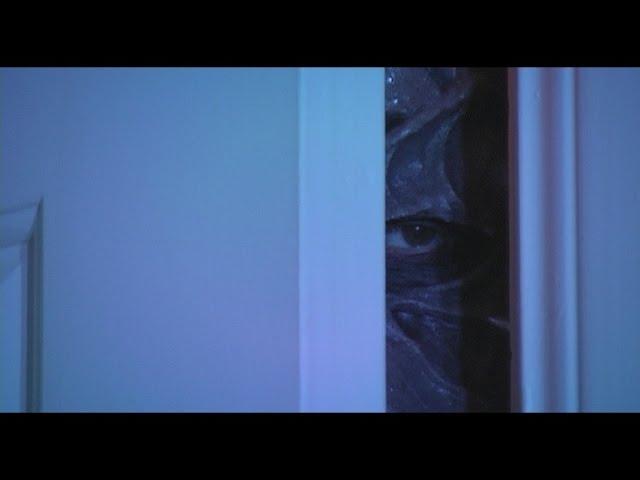 Trailer - Stephen King's The Boogeyman (2010)
