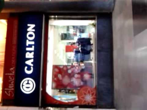 Chandigarh - Sector 17, Plaza