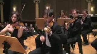 Tchaikovsky Nutcracker Suite - 1