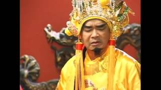 Nhạc Kịch Sơn Tinh Thủy Tinh   Vân Sơn, Bảo Liêm, Văn Chung Vân Sơn