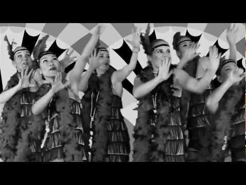 SFCMT ROAR! The Roaring 1920s Movie Musical! Trailer