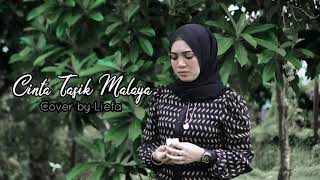 Download Lagu Cinta Tasikmalaya-Asahan Cover Liefah mp3
