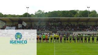 Pokalfinale 2018 - Hanau1893 vs. Hanau 1960_21.05.18