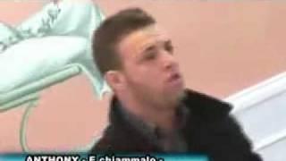 Anthony E Chiammalo L Oroscopo Del Cuore Mpg