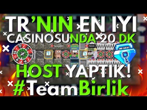 tr`nin-en-İyi-casinosunda-20-dakika-host-yaptık-!-(2-dl-kastik)---growtopia-casino