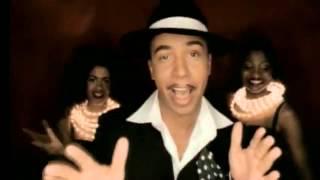 Lou Bega — Mambo No. 5 (A Little Bit Of ...)