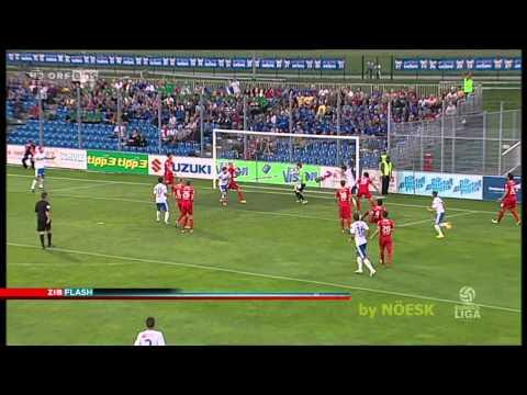 31 08 2013 Sport Aktuell Fussball Bundesliga 7 Runde  2013/14 720p HDTV
