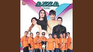Download Mp3 Angenan