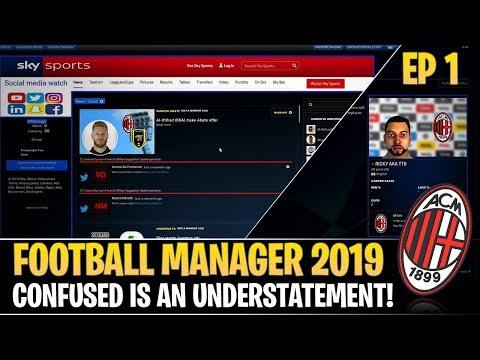[TTB] Football Manager