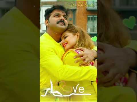 new-bhojpuri-love-status-video-2021||pawan-singh-song-status-video-||its-rk-beats