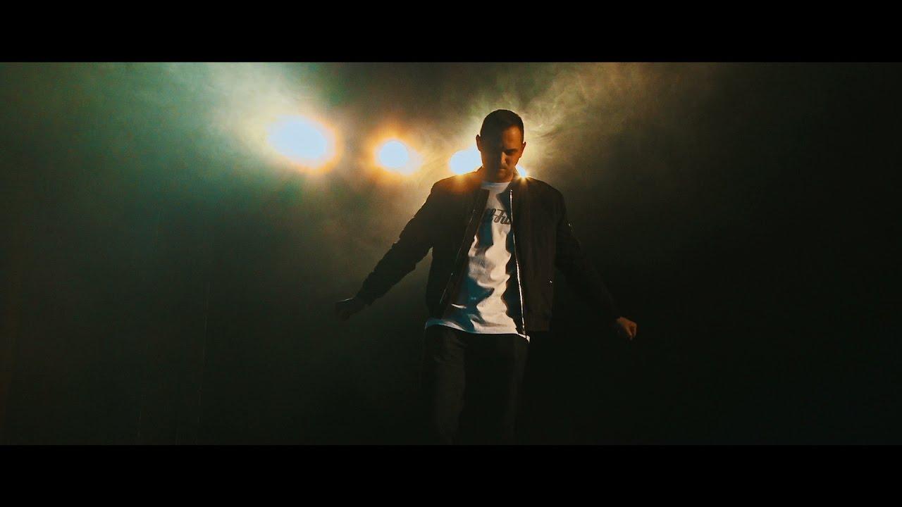 Bleiz - Nie Ma Problemu feat. Jazzy, Green [prod. Eten] [Official VIDEO]