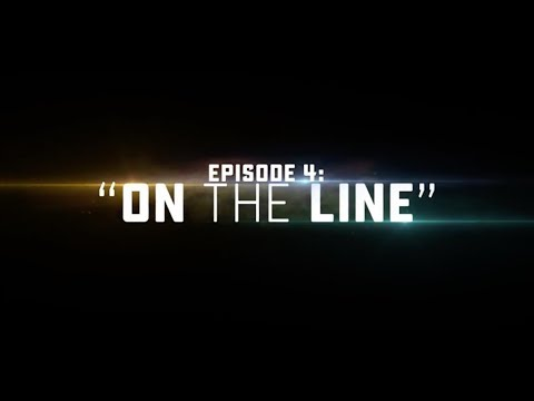 The Deep presented by Plantronics - On The Line