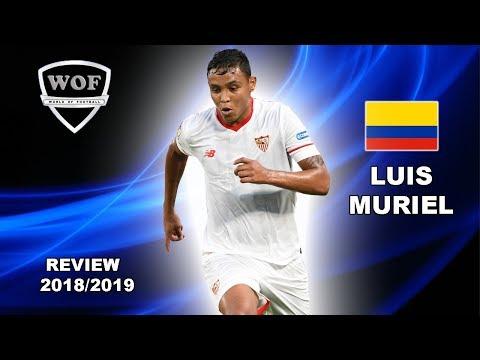 luis-muriel-|-amazing-goals,-skills,-assists-|-sevilla-2018/2019-(hd)