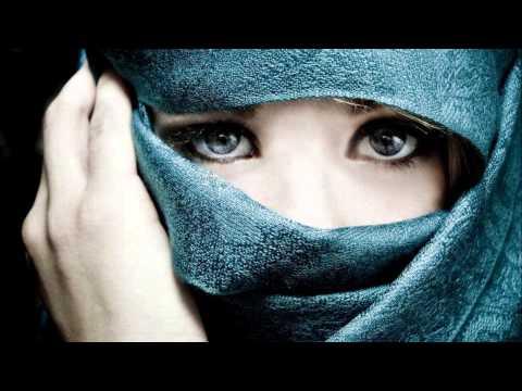 Dania - Leiley  - ( Putumayo Present Arabic Groove )