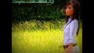 Hmong Music- [Escapes] -Uv Hlub Oj