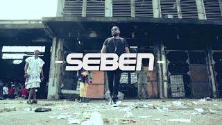 Ferre Gola - Seben - Clip Officiel