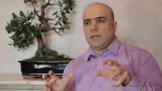 What is International Tantric Massage Therapist Training?