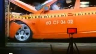 Плохой бензин Подушка безопасности Занос(ПОСЕТИТЬ ПРЕЗЕНТАЦИЮ: http://bogatstvo.st10.su/ Портал Успех Вместе Это международный портал объединивший в себе :..., 2013-07-19T23:05:32.000Z)