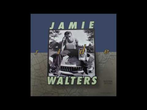 Jamie Walters - The Other Side
