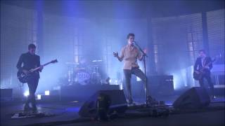 Arctic Monkeys 505 Live ITunes Festival 2013 HD