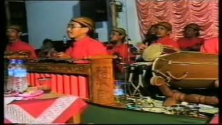 Top Hits -  Tali Asih Lastri Cursari Klasik Maduma Hd