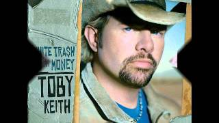 Watch Toby Keith Too Far This Time video