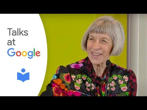 "Rosalind Williams: ""The Triumph of Human Empire"" | Talks at Google"