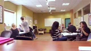 Start A Rewarding Career In Massage Therapy With Robertson College Winnipeg