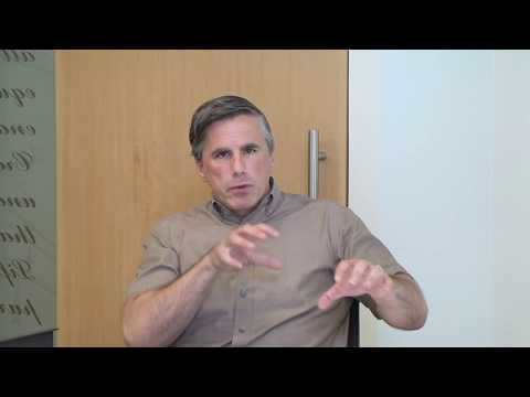 Tom Fitton discussing Benghazi Court Victory, New Comey Memo Lawsuit, & Obama/Deep State Lies
