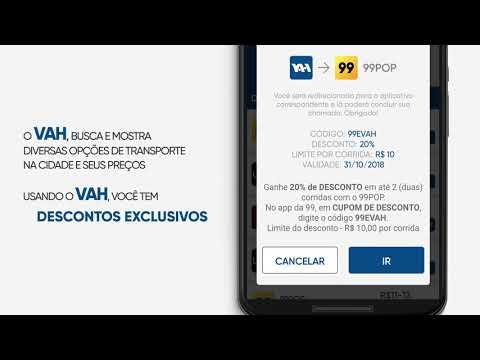 Comparar e Pesquisar Preços, Cupons Desconto  VAH – Apps no Google Play 492b8d0026